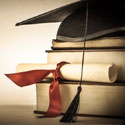 child support college costs